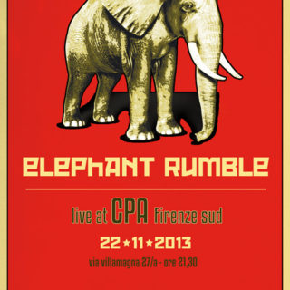 ERgig-poster221113